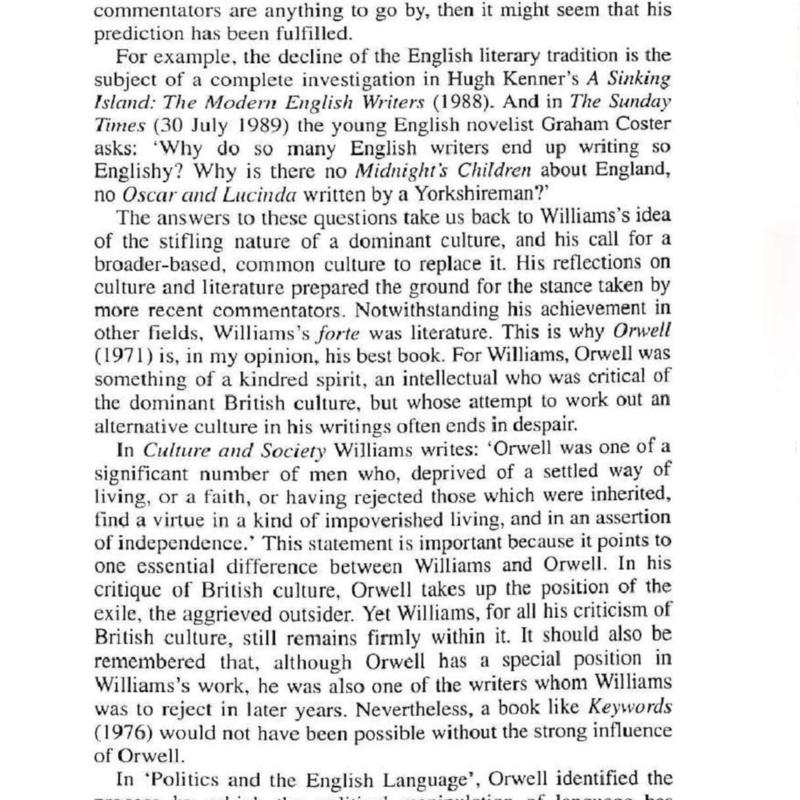 krino Issue 18-compressed-page-079.jpg