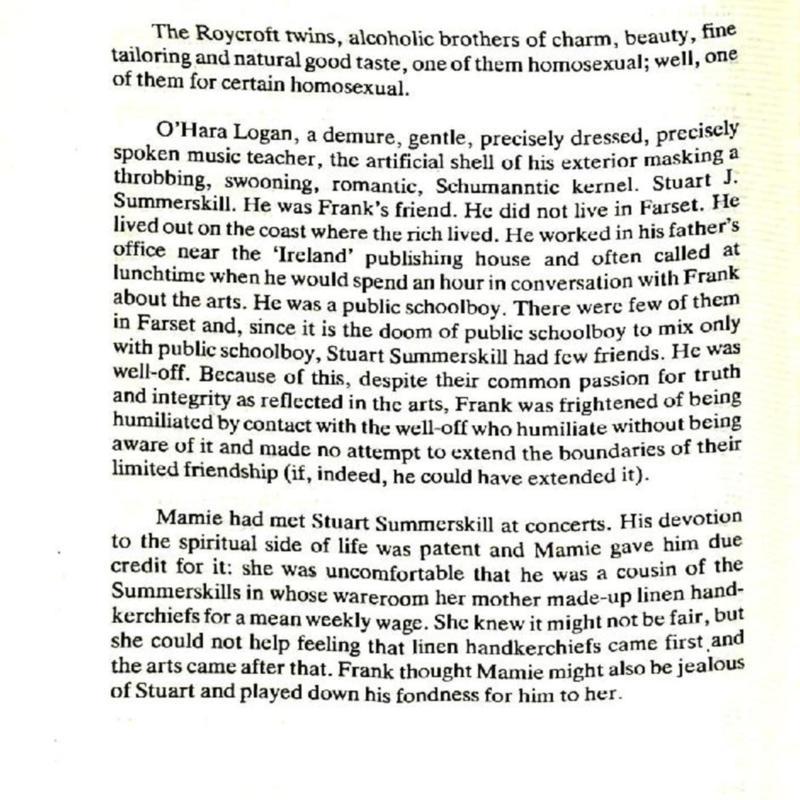 HU Winter 1987-page-058.jpg