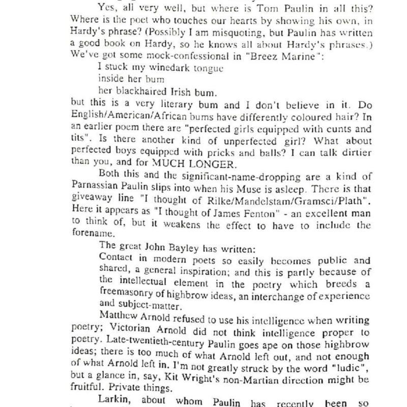 HU Autumn 1993-page-092.jpg
