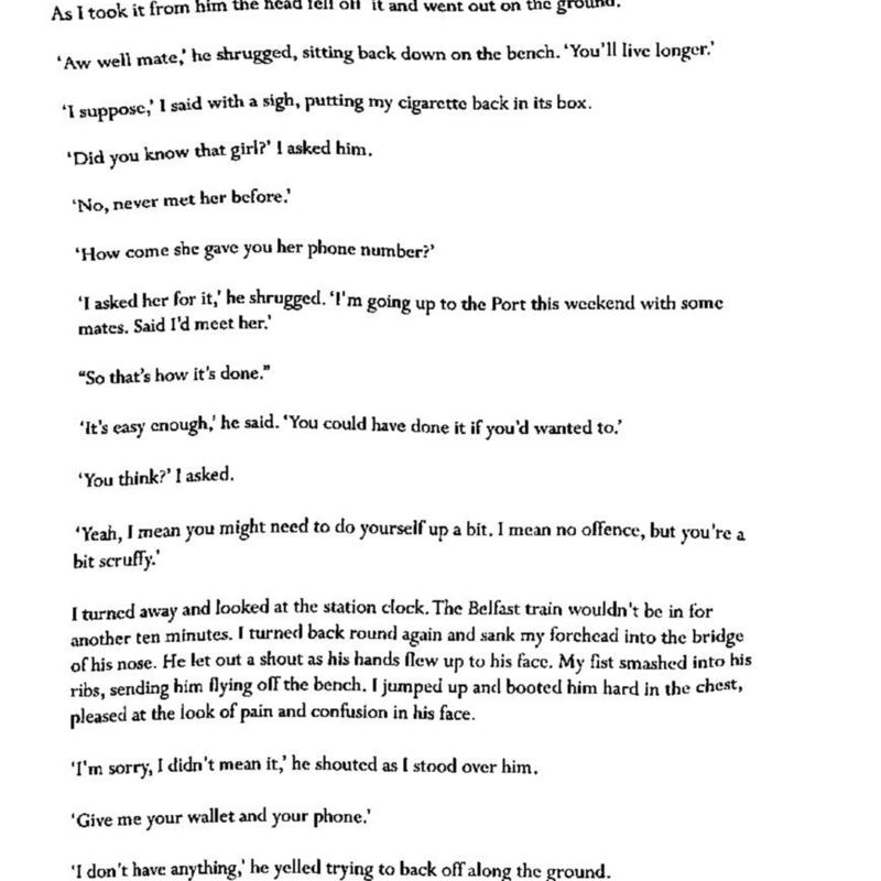 The Open Ear Issue 1, 2011-page-024.jpg