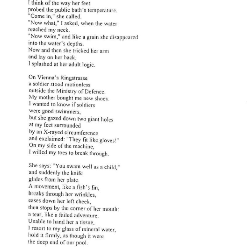 HU Autumn 1994-page-088.jpg