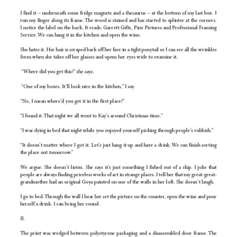 2012The Open Ear Issue 2-page-024.jpg