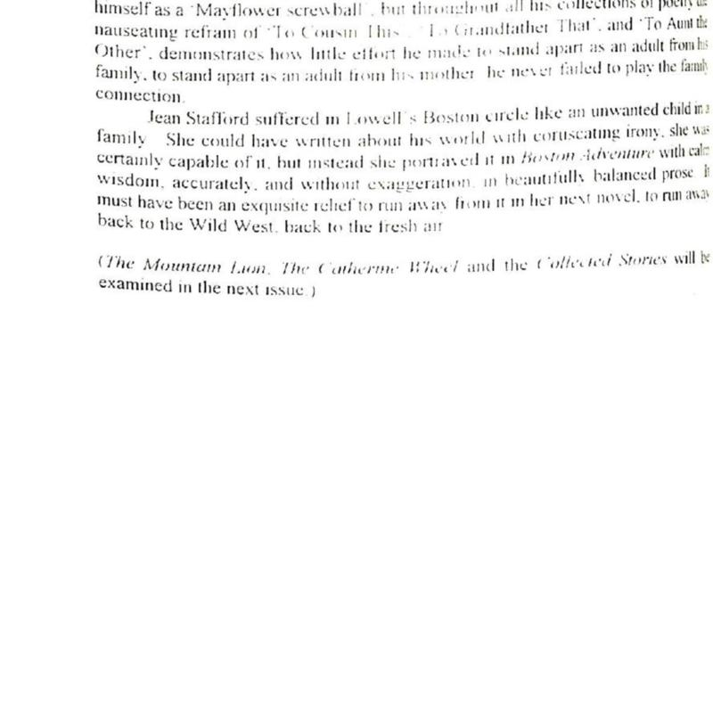 HU Autumn 1996-page-110.jpg