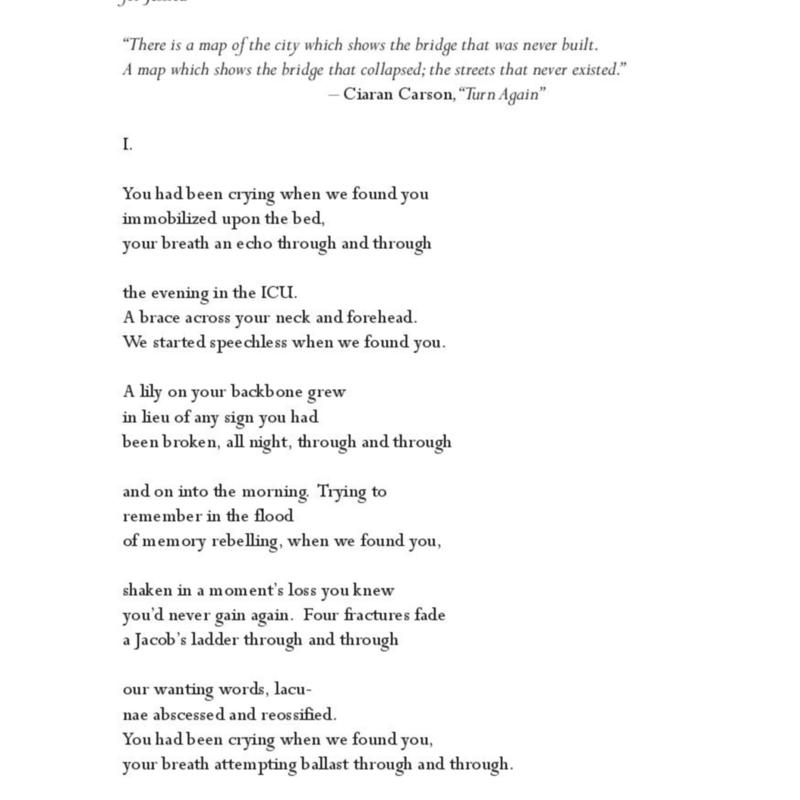 2012The Open Ear Issue 2-page-041.jpg