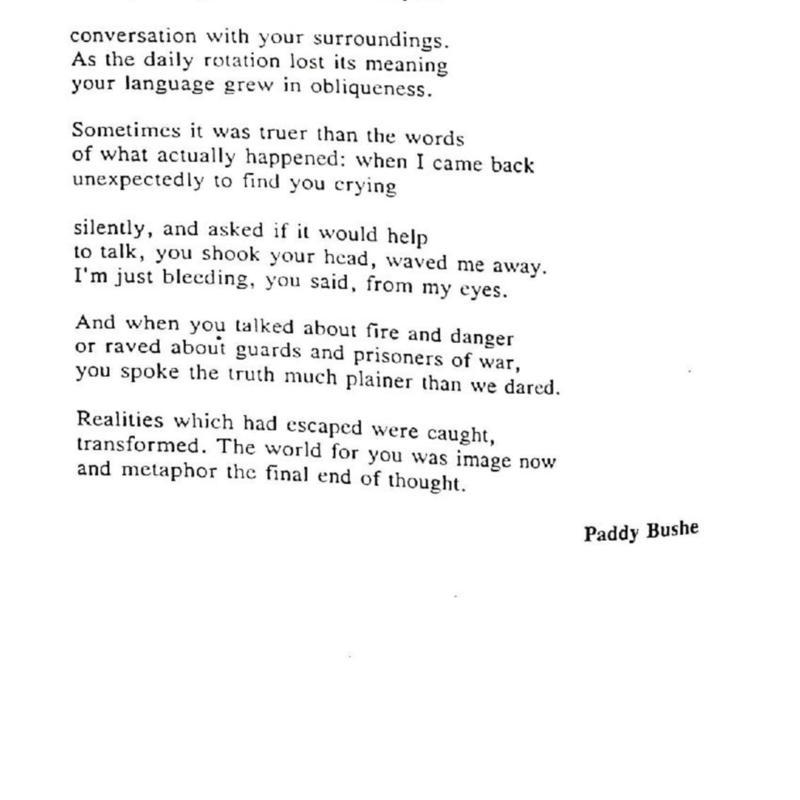 HU Autumn 1993-page-015.jpg