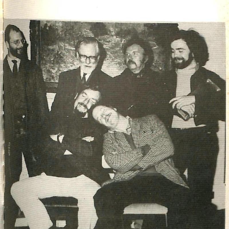 Jan Feb 1978-page-001.jpg