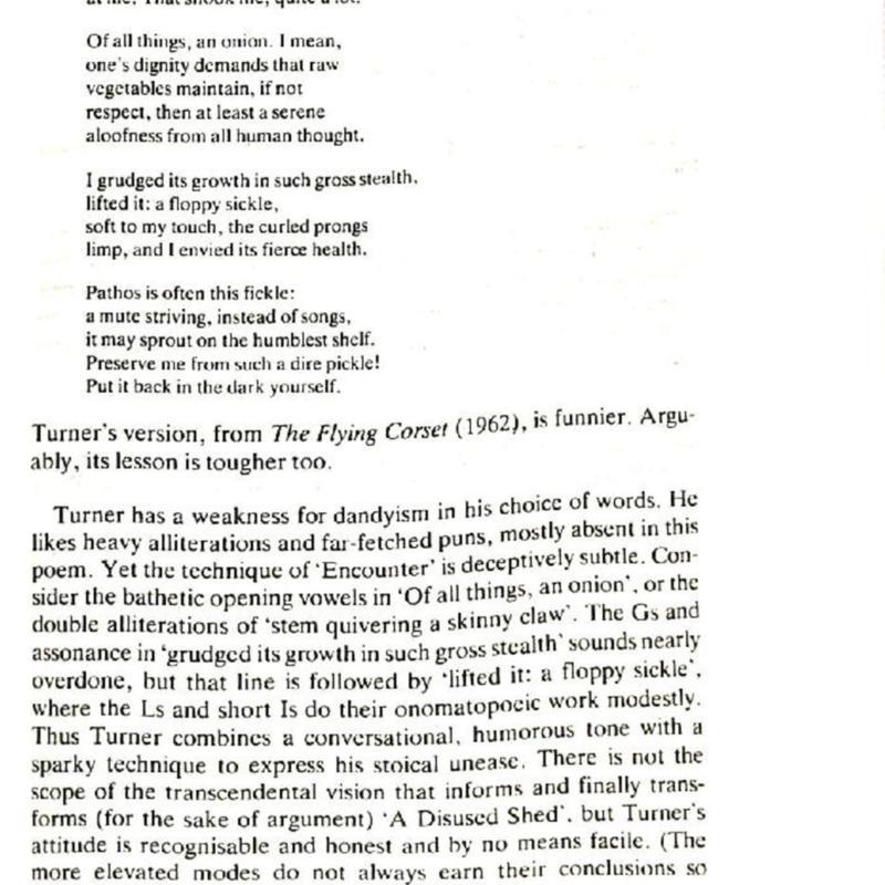 Summer 87-page-101.jpg