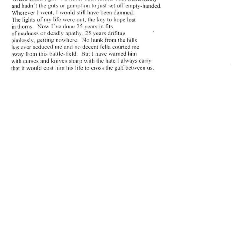 Cathal 1997-page-021.jpg