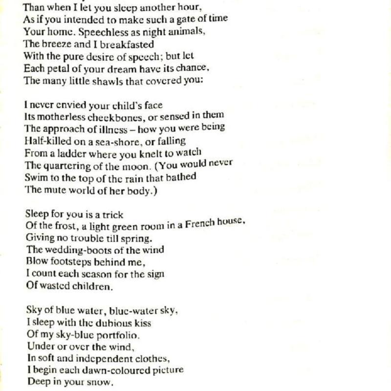 HU Winter 1987-page-023.jpg