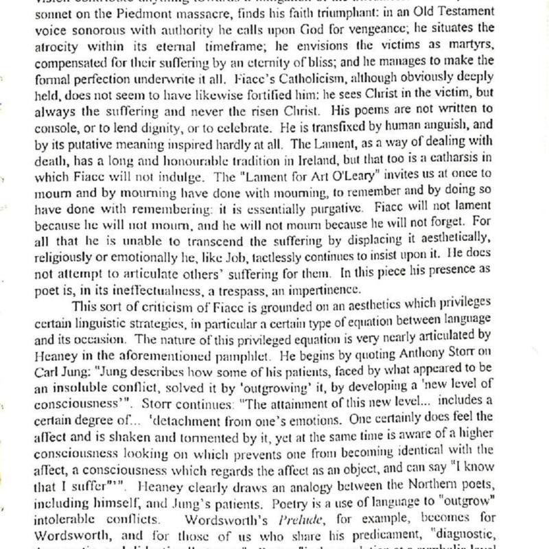 HU Autumn 1994-page-009.jpg