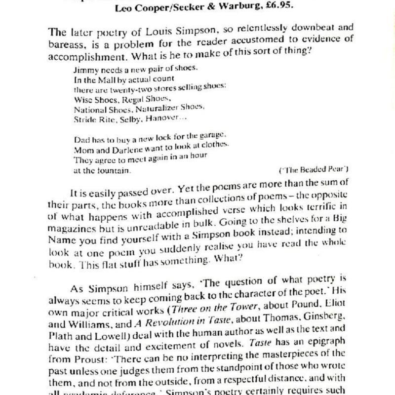 Hu Spring Summer 86-page-057.jpg