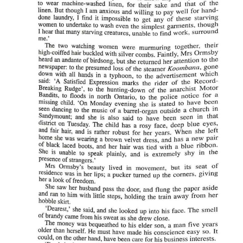 Krino Number 16 17_compressed-page-042.jpg