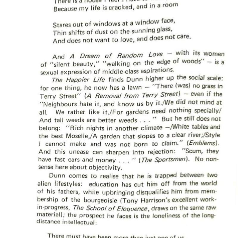 Jul Oct 1980-page-071.jpg