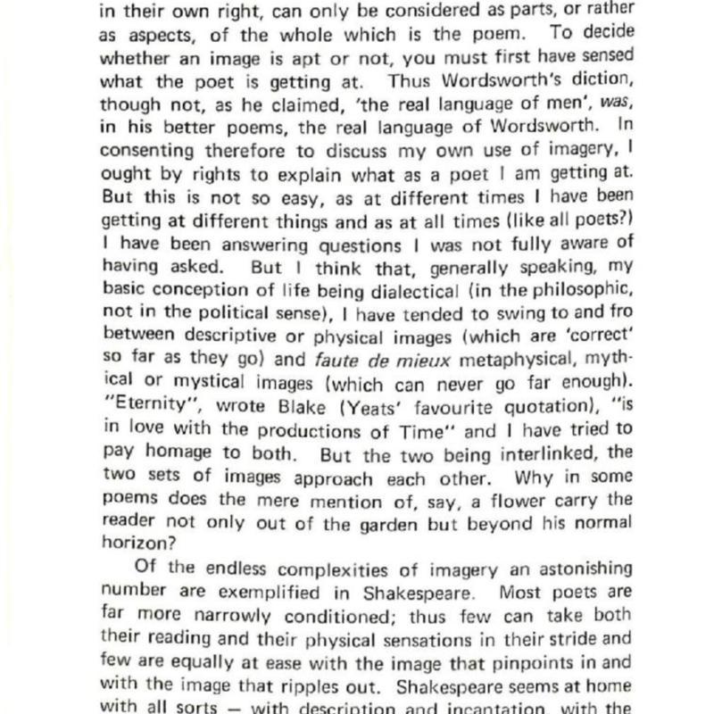 Sept 83-page-016.jpg