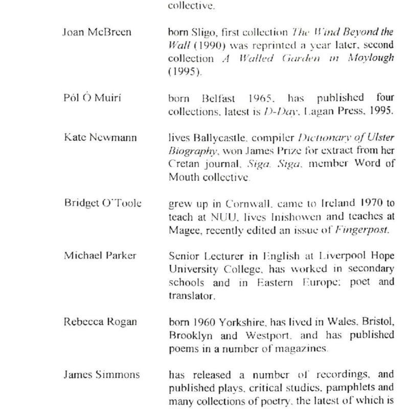 HU Spring 1996-page-128.jpg