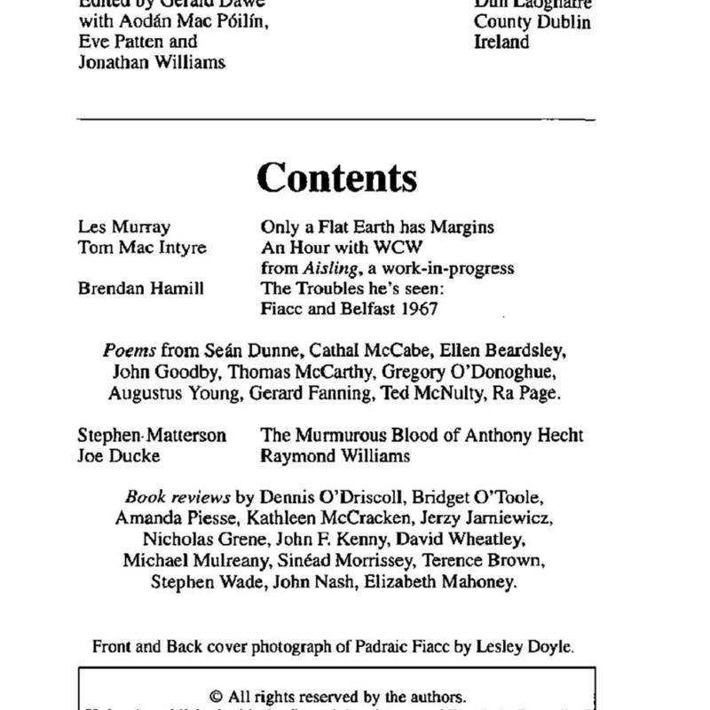 krino Issue 18-compressed-page-003.jpg