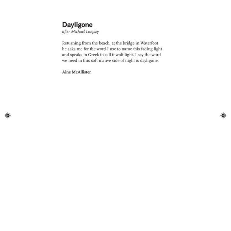 Open Ear Issue 8 Inner (1)-page-022.jpg