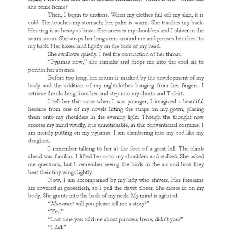 2018The Open Ear Issue 7-page-036.jpg