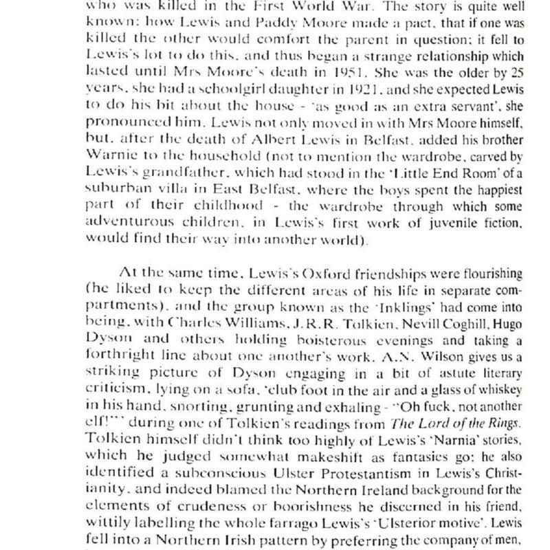 HU 90 1990-page-078.jpg