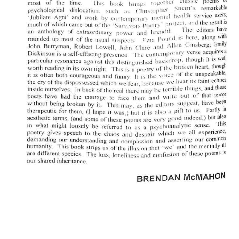 HU Spring 1998-page-110.jpg