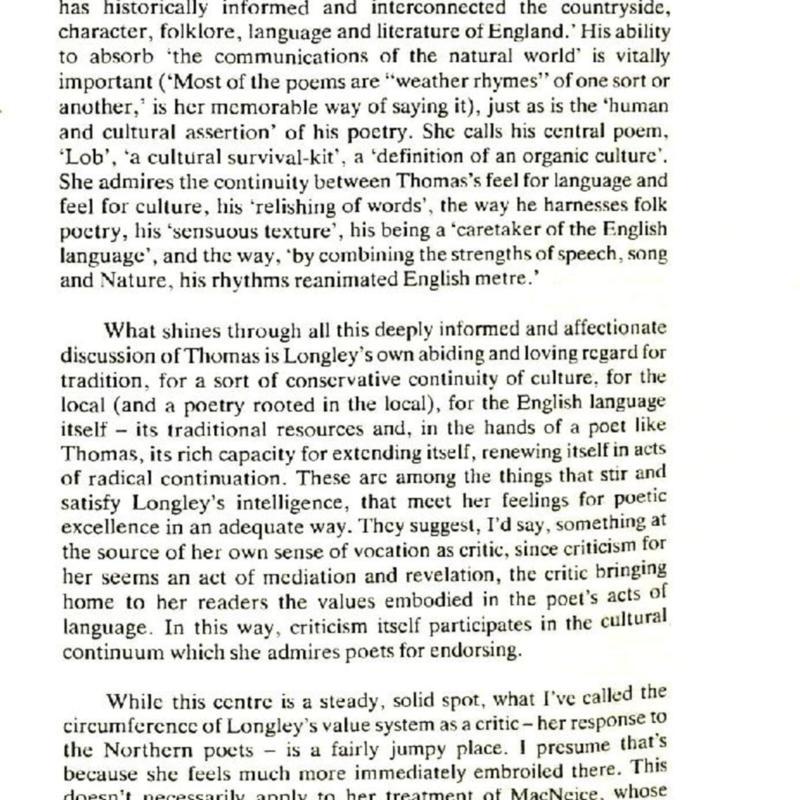 HU Winter 1987-page-109.jpg