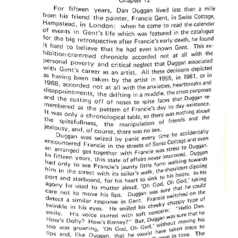 HU March June 78 3-page-097.jpg