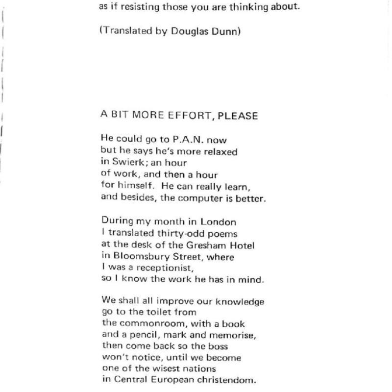 HU March June 78 3-page-015.jpg