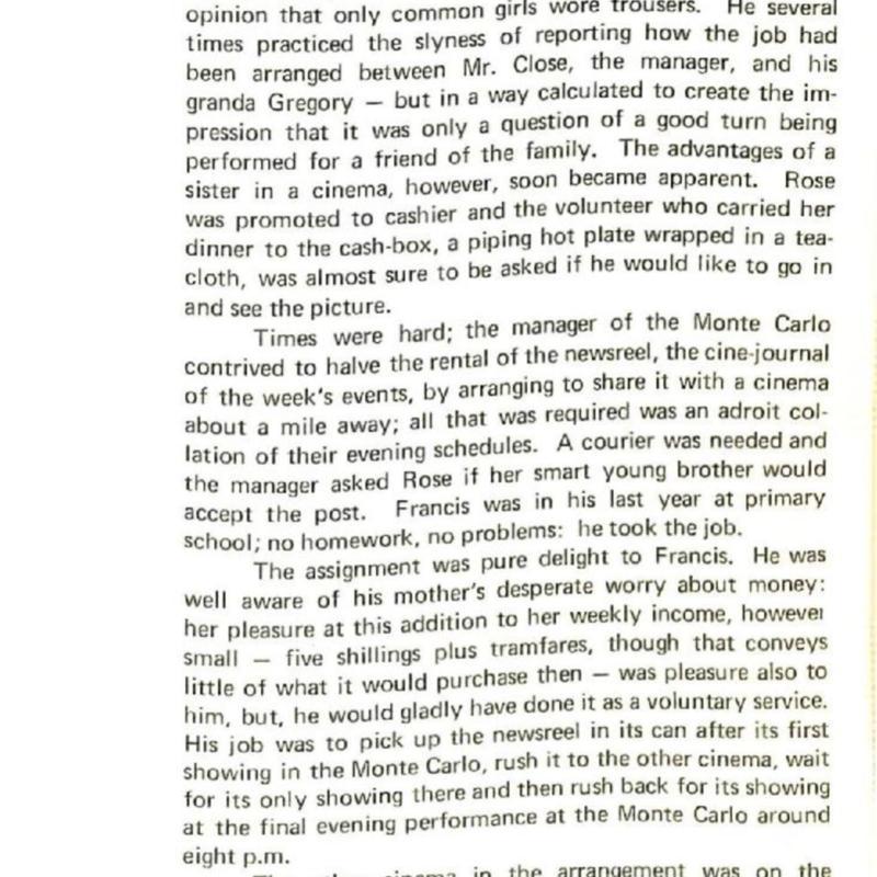 Oct 80 Feb 81-page-069.jpg