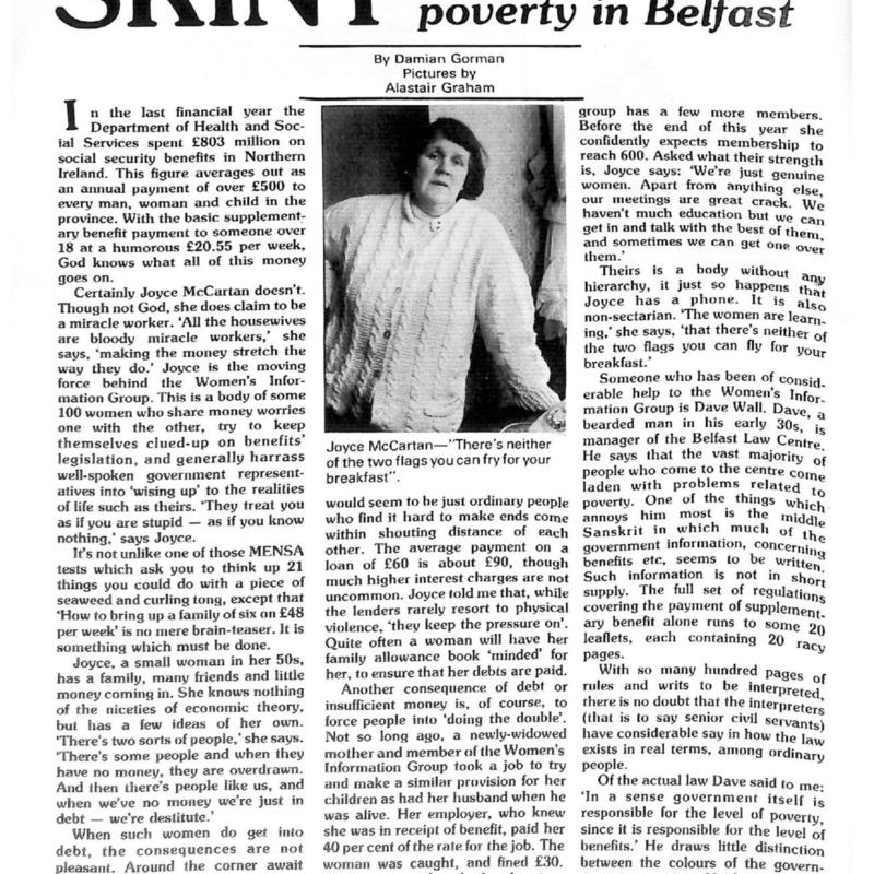 Belfast Review Spring 1983-page-004.jpg