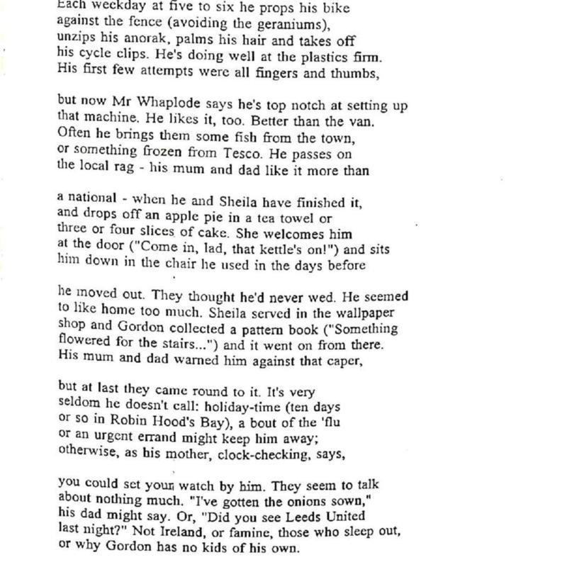 HU issue 94 1992-page-063.jpg