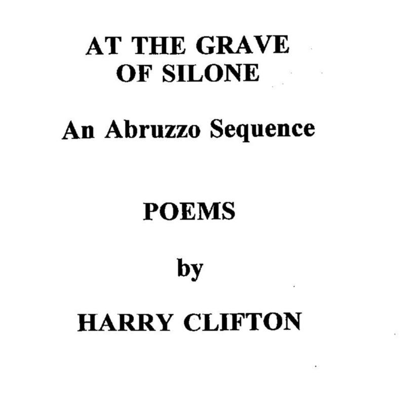 HU Publication Harry Clifton-page-003.jpg