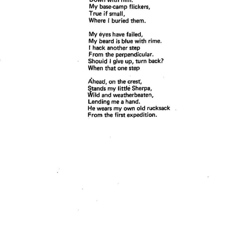 Paul Muldoon finished-page-013.jpg