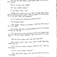 October 1969-page-013.jpg