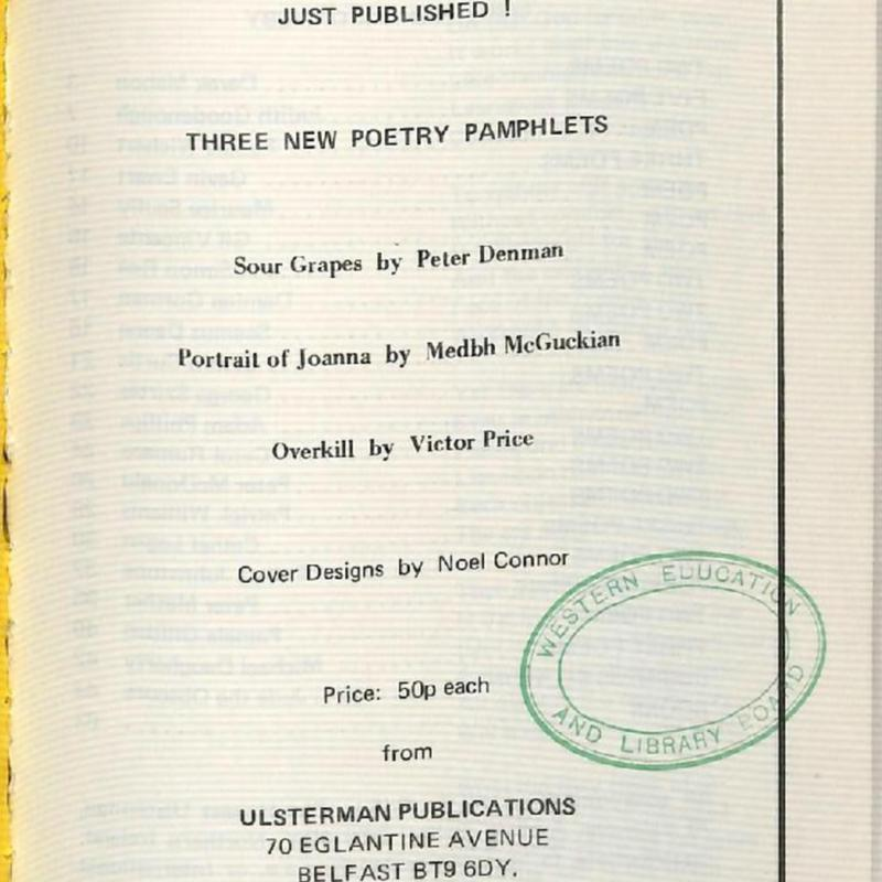 Jul Oct 1980-page-003.jpg