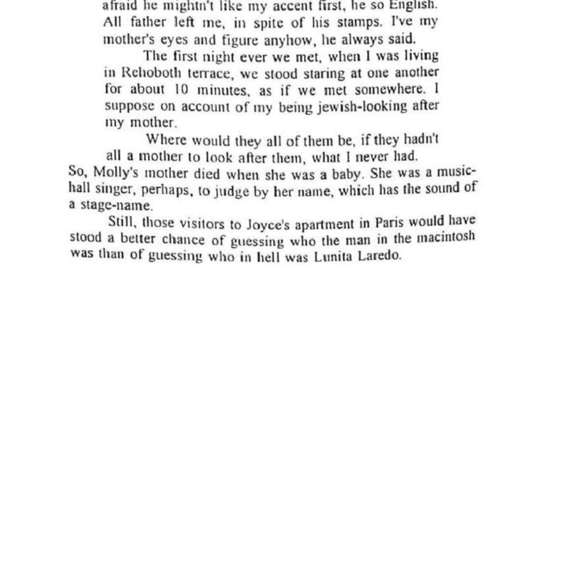 HU issue 100 1993-compressed-page-035.jpg