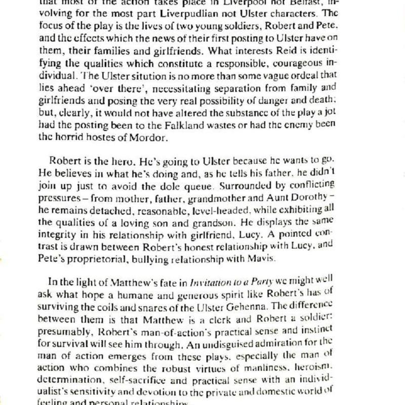 Summer 87-page-083.jpg