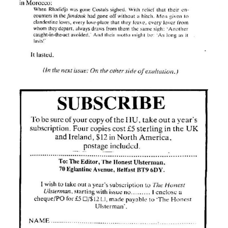 HU Spring 86-page-038.jpg