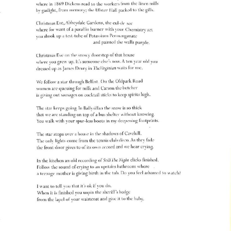 The Open Ear 8 new poems-page-009.jpg