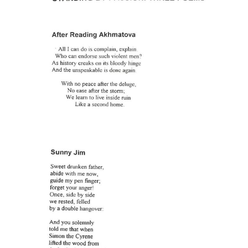 HU Autumn 1996-page-036.jpg