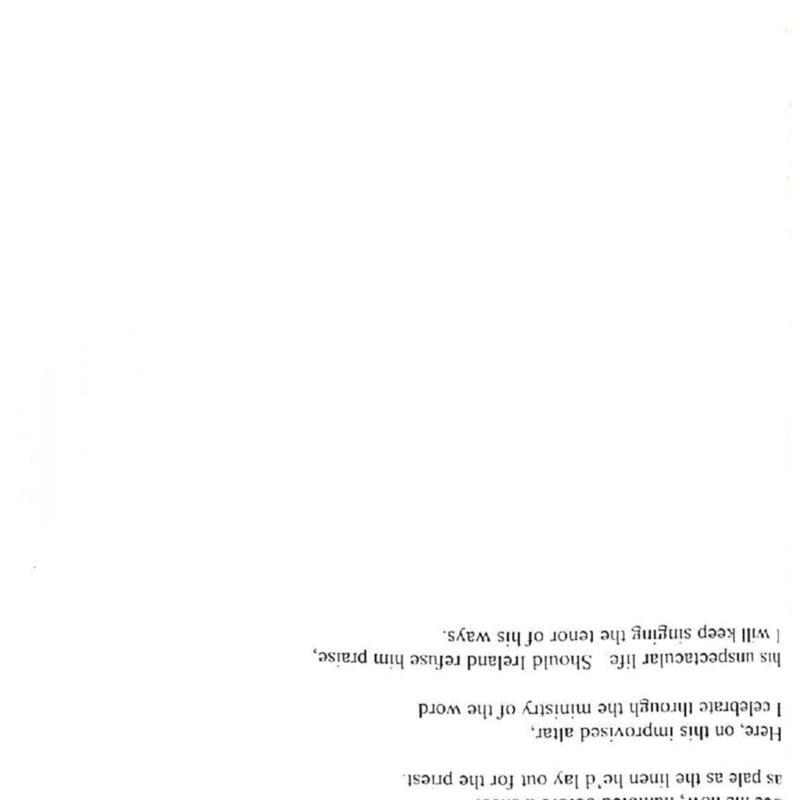 Cathal 1997 Irish-page-006.jpg