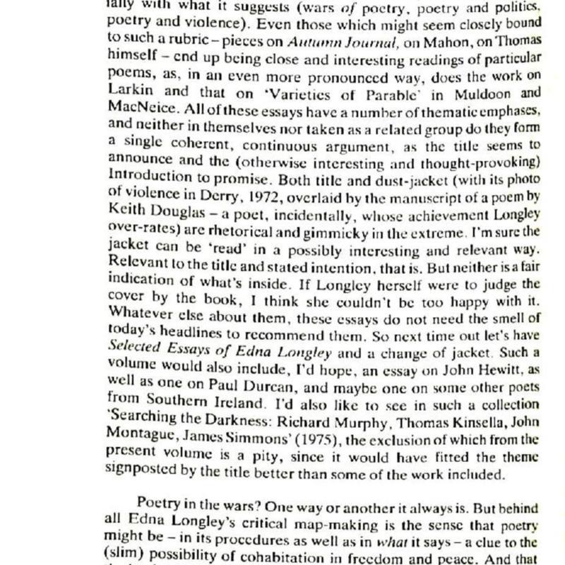 HU Winter 1987-page-114.jpg