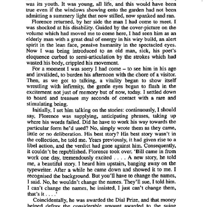 krino Issue 18-compressed-page-021.jpg