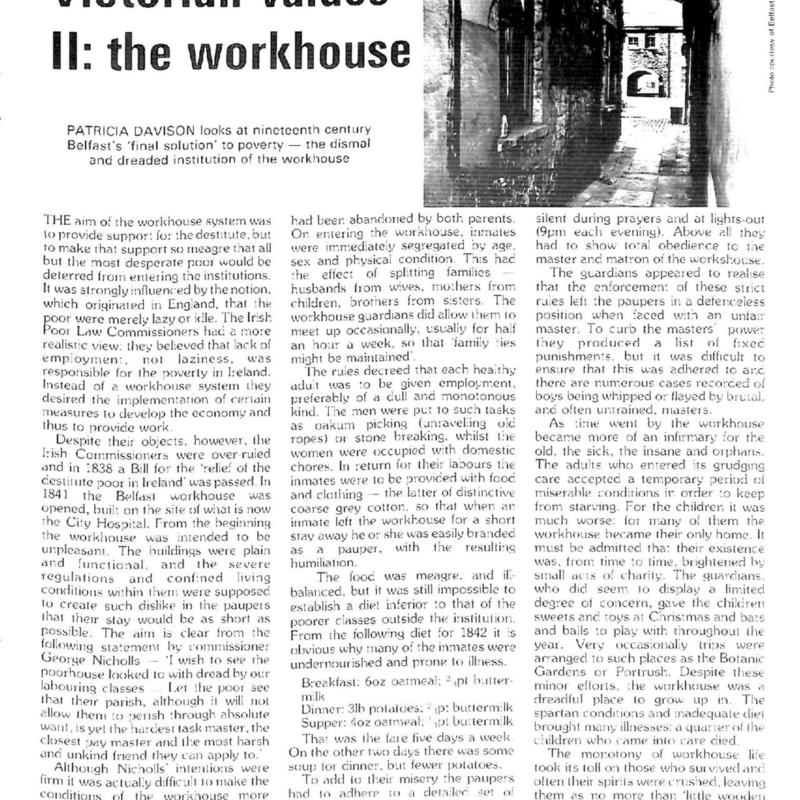 Belfast Review Issue 13 December 1985 January 1986-page-013.jpg