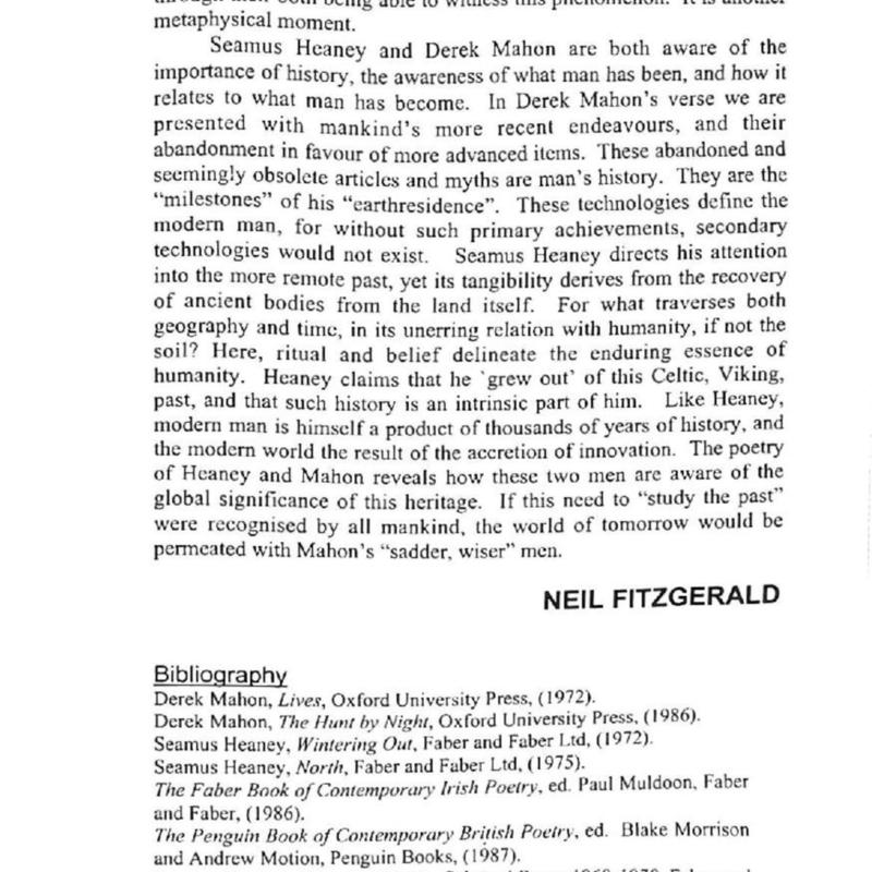 HU Summer 2000-page-061.jpg
