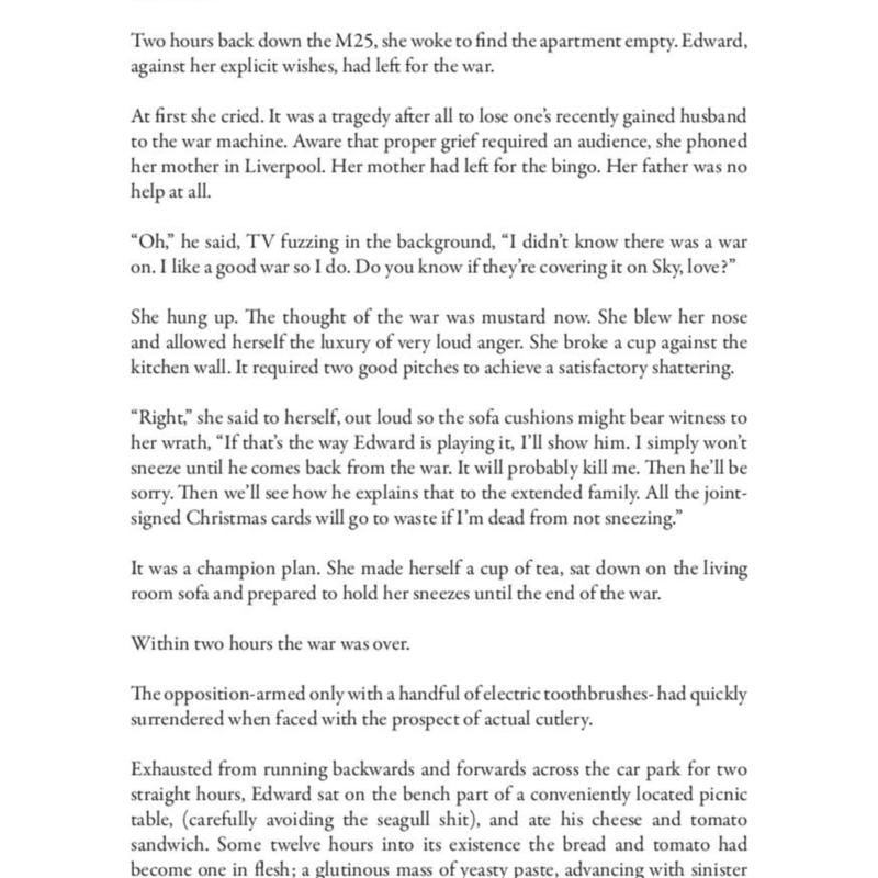 2013The Open Ear Issue 3-page-038.jpg