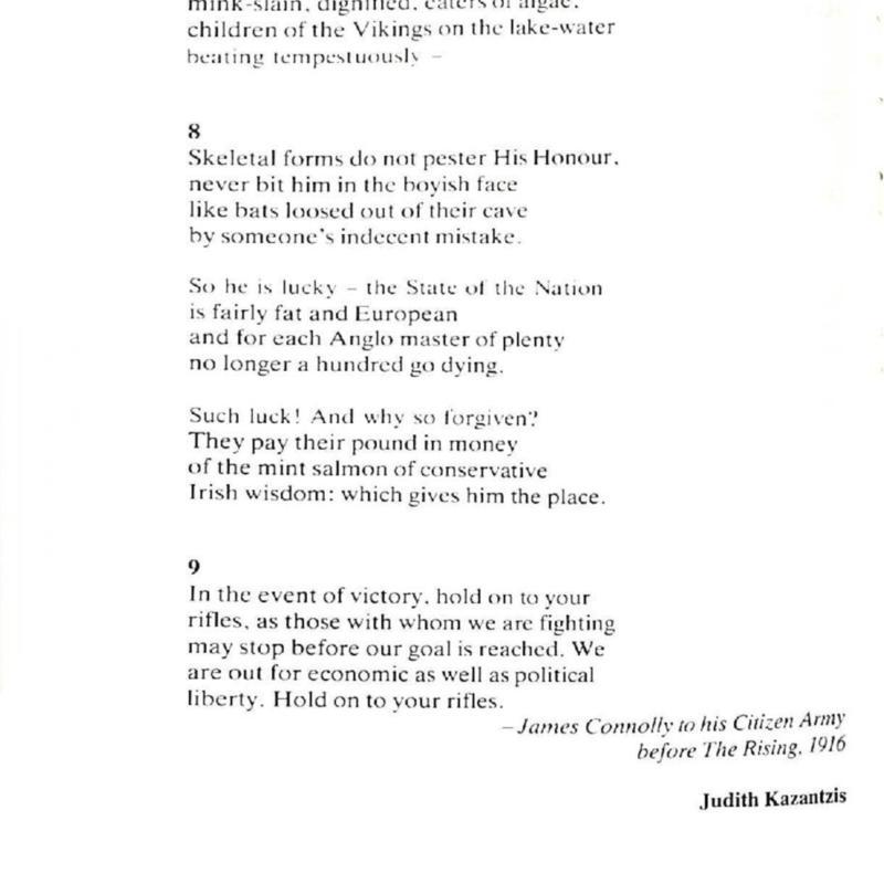 HU Issue 911991-min-page-014.jpg