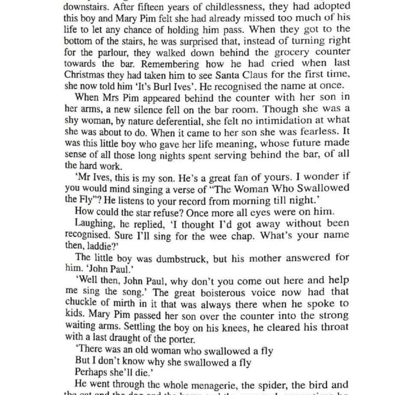 Krino Number 16 17_compressed-page-028.jpg