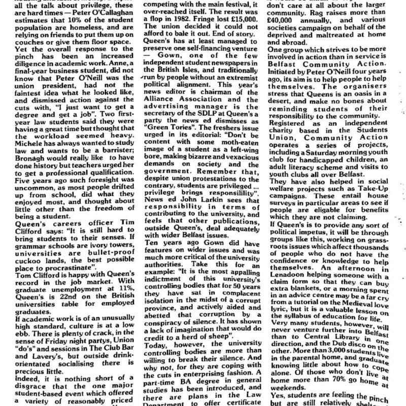 Belfast Review Issue 5 Winter 1983-page-008.jpg