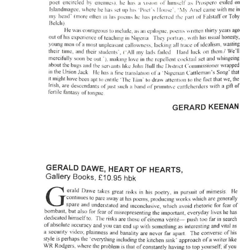 HU Spring 1996-page-102.jpg
