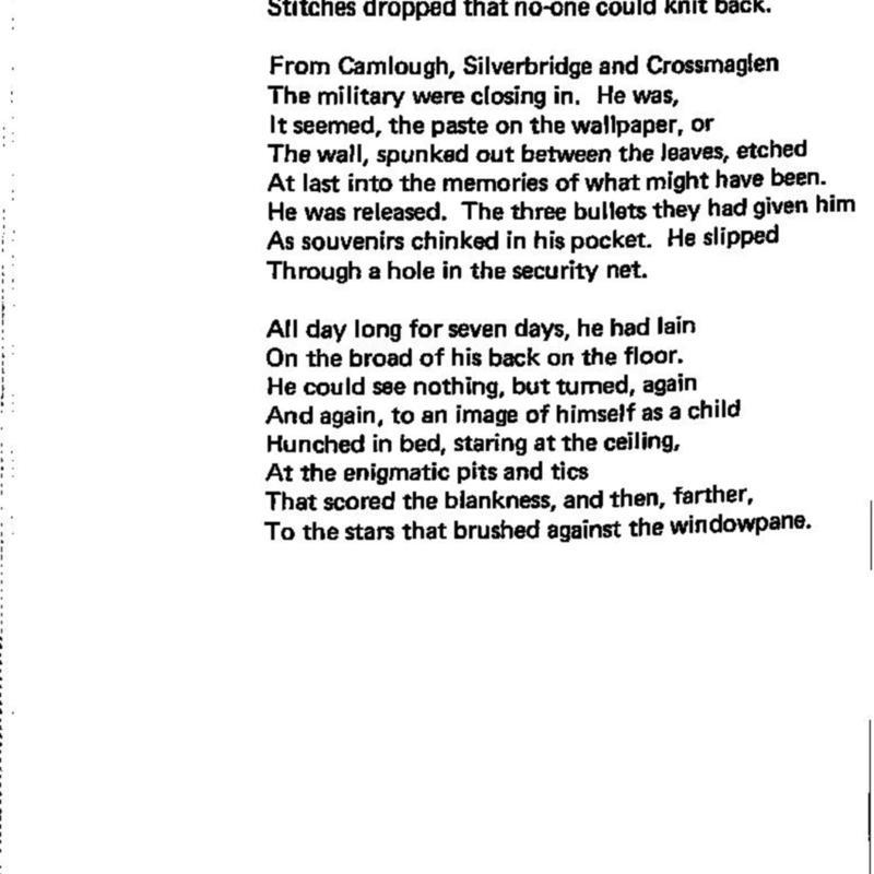 Nov Dec 81-page-055.jpg